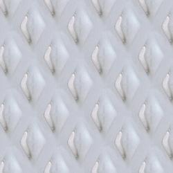 mtex_11188, Metal, Metal sheet, Architektur, CAD, Textur, Tiles, kostenlos, free, Metal, Hans Kohler AG