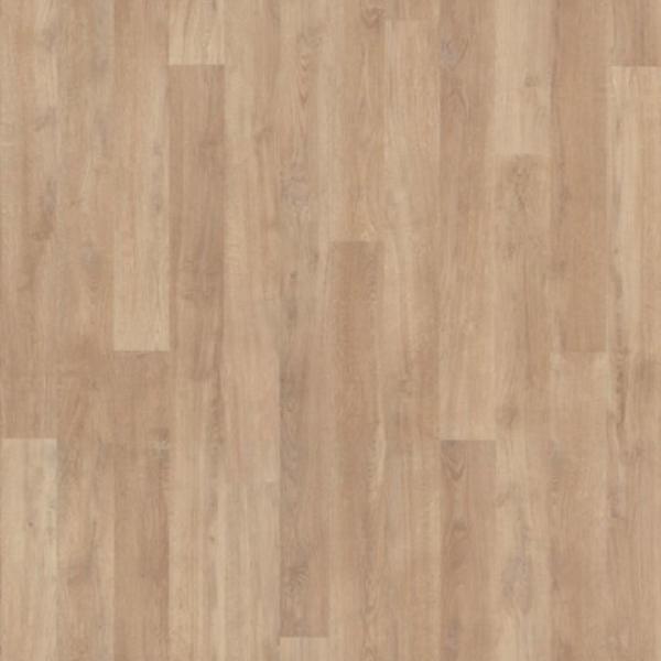 Forbo 11912 whitewash oak free cad textur - Linoleum holzdekor ...
