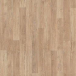 mtex_11201, Carpeting, Wood-decor, Architektur, CAD, Textur, Tiles, kostenlos, free, Carpeting, Forbo