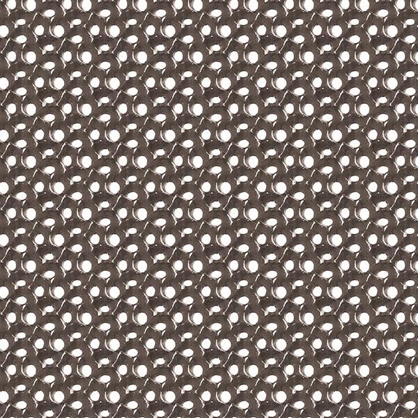 mtex_11222, Metall, Dekorbleche, Architektur, CAD, Textur, Tiles, kostenlos, free, Metal, Hans Kohler AG