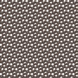 mtex_11222, Metal, Decor, Architektur, CAD, Textur, Tiles, kostenlos, free, Metal, Hans Kohler AG