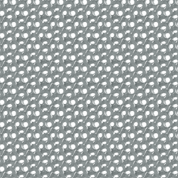mtex_11230, Metal, Decor, Architektur, CAD, Textur, Tiles, kostenlos, free, Metal, Hans Kohler AG