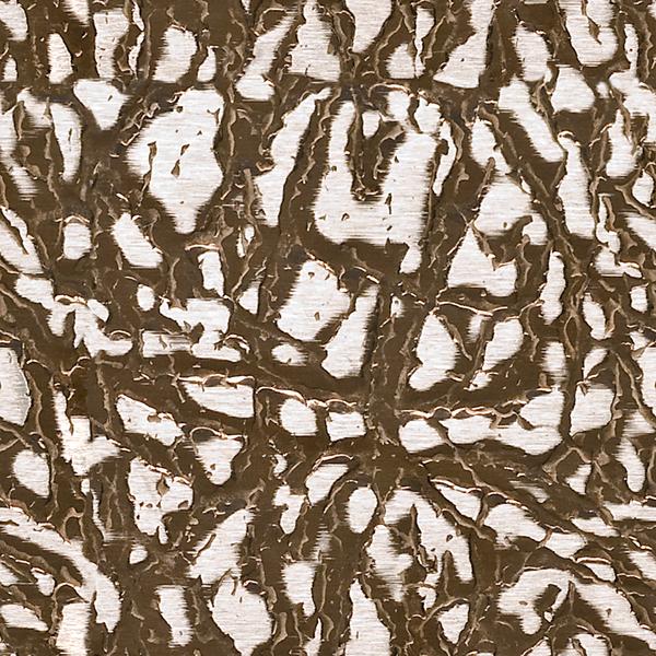 mtex_11242, Metal, Decor, Architektur, CAD, Textur, Tiles, kostenlos, free, Metal, Hans Kohler AG