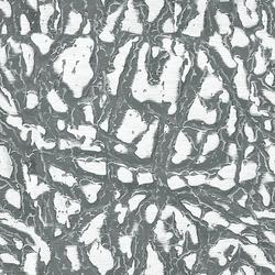 mtex_11248, Metal, Decor, Architektur, CAD, Textur, Tiles, kostenlos, free, Metal, Hans Kohler AG