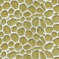 mtex_11255, Metall, Dekorbleche, Architektur, CAD, Textur, Tiles, kostenlos, free, Metal, Hans Kohler AG
