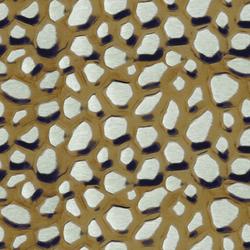 mtex_11262, Metal, Decor, Architektur, CAD, Textur, Tiles, kostenlos, free, Metal, Hans Kohler AG
