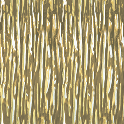mtex_11273, Metall, Dekorbleche, Architektur, CAD, Textur, Tiles, kostenlos, free, Metal, Hans Kohler AG