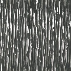 mtex_11276, Metall, Dekorbleche, Architektur, CAD, Textur, Tiles, kostenlos, free, Metal, Hans Kohler AG