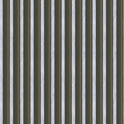 mtex_11277, Metall, Dekorbleche, Architektur, CAD, Textur, Tiles, kostenlos, free, Metal, Hans Kohler AG