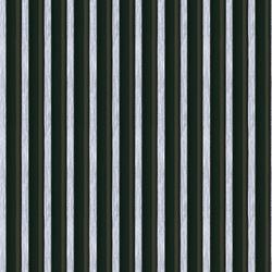 mtex_11279, Metall, Dekorbleche, Architektur, CAD, Textur, Tiles, kostenlos, free, Metal, Hans Kohler AG