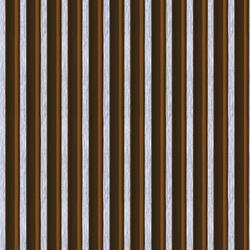 mtex_11280, Metal, Decor, Architektur, CAD, Textur, Tiles, kostenlos, free, Metal, Hans Kohler AG