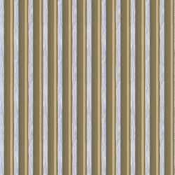 mtex_11283, Metall, Dekorbleche, Architektur, CAD, Textur, Tiles, kostenlos, free, Metal, Hans Kohler AG
