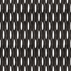 mtex_11286, Metal, Decor, Architektur, CAD, Textur, Tiles, kostenlos, free, Metal, Hans Kohler AG
