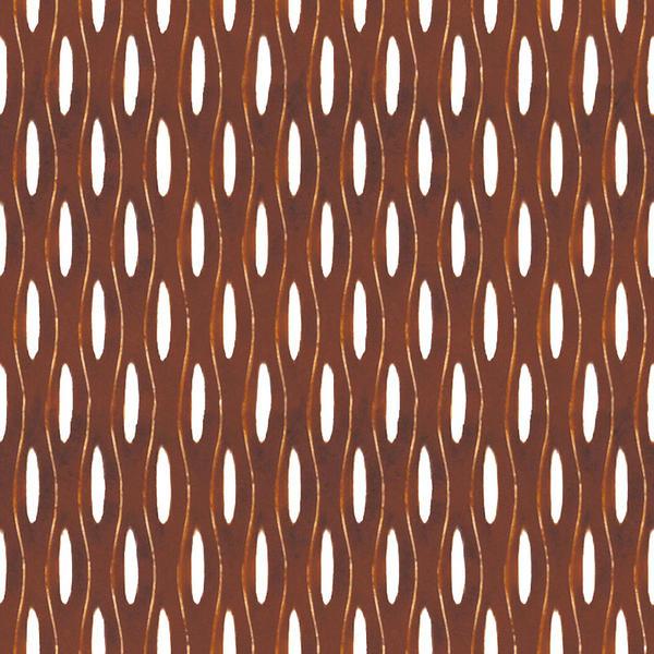 mtex_11287, Metal, Decor, Architektur, CAD, Textur, Tiles, kostenlos, free, Metal, Hans Kohler AG
