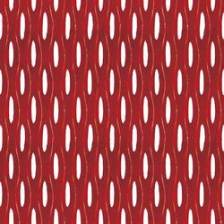 mtex_11288, Metal, Decor, Architektur, CAD, Textur, Tiles, kostenlos, free, Metal, Hans Kohler AG
