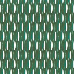 mtex_11291, Metal, Decor, Architektur, CAD, Textur, Tiles, kostenlos, free, Metal, Hans Kohler AG