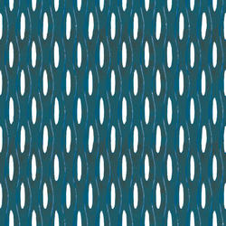 mtex_11292, Metal, Decor, Architektur, CAD, Textur, Tiles, kostenlos, free, Metal, Hans Kohler AG