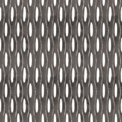 mtex_11293, Metal, Decor, Architektur, CAD, Textur, Tiles, kostenlos, free, Metal, Hans Kohler AG