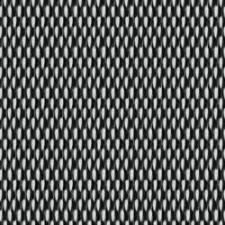 mtex_11296, Metall, Dekorbleche, Architektur, CAD, Textur, Tiles, kostenlos, free, Metal, Hans Kohler AG