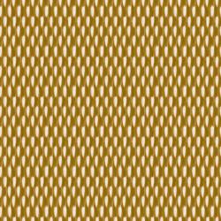 mtex_11299, Metal, Decor, Architektur, CAD, Textur, Tiles, kostenlos, free, Metal, Hans Kohler AG