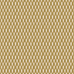 mtex_11300, Metal, Decor, Architektur, CAD, Textur, Tiles, kostenlos, free, Metal, Hans Kohler AG