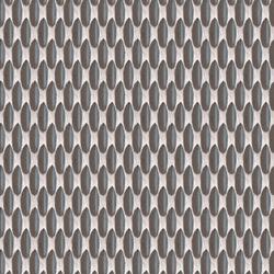 mtex_11304, Metall, Dekorbleche, Architektur, CAD, Textur, Tiles, kostenlos, free, Metal, Hans Kohler AG