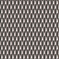 mtex_11305, Metall, Dekorbleche, Architektur, CAD, Textur, Tiles, kostenlos, free, Metal, Hans Kohler AG