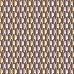 mtex_11306, Metal, Decor, Architektur, CAD, Textur, Tiles, kostenlos, free, Metal, Hans Kohler AG