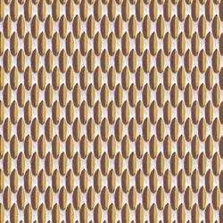 mtex_11308, Metal, Decor, Architektur, CAD, Textur, Tiles, kostenlos, free, Metal, Hans Kohler AG