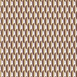 mtex_11309, Metal, Decor, Architektur, CAD, Textur, Tiles, kostenlos, free, Metal, Hans Kohler AG