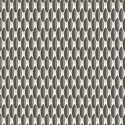mtex_11312, Metal, Decor, Architektur, CAD, Textur, Tiles, kostenlos, free, Metal, Hans Kohler AG