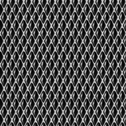 mtex_11314, Metal, Decor, Architektur, CAD, Textur, Tiles, kostenlos, free, Metal, Hans Kohler AG