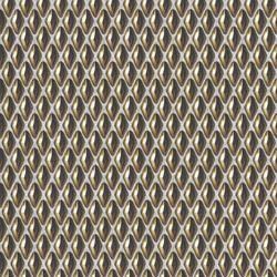 mtex_11315, Metal, Decor, Architektur, CAD, Textur, Tiles, kostenlos, free, Metal, Hans Kohler AG