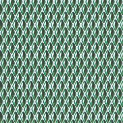 mtex_11319, Metal, Decor, Architektur, CAD, Textur, Tiles, kostenlos, free, Metal, Hans Kohler AG