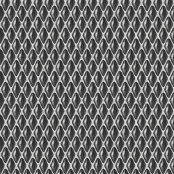 mtex_11321, Metal, Decor, Architektur, CAD, Textur, Tiles, kostenlos, free, Metal, Hans Kohler AG