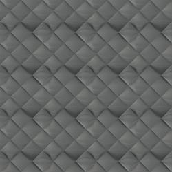mtex_11322, Metall, Dekorbleche, Architektur, CAD, Textur, Tiles, kostenlos, free, Metal, Hans Kohler AG