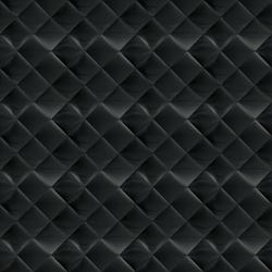 mtex_11323, Metall, Dekorbleche, Architektur, CAD, Textur, Tiles, kostenlos, free, Metal, Hans Kohler AG