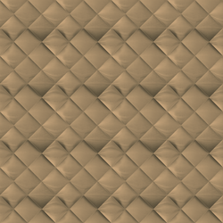 mtex_11324, Metal, Decor, Architektur, CAD, Textur, Tiles, kostenlos, free, Metal, Hans Kohler AG