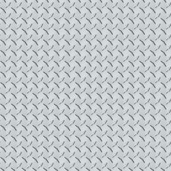 mtex_11342, Metal, Bulb plate , Architektur, CAD, Textur, Tiles, kostenlos, free, Metal, Hans Kohler AG