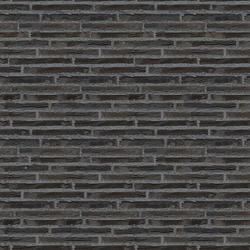 mtex_11425, Sichtstein, Klinker, Architektur, CAD, Textur, Tiles, kostenlos, free, Brick, Keller Systeme AG