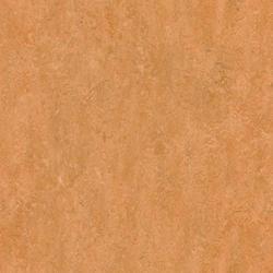 mtex_11667, Linoleum, Marbled, Architektur, CAD, Textur, Tiles, kostenlos, free, Linoleum, Forbo