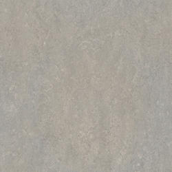 Forbo 3053 dove blue free cad textur - Linoleum holzdekor ...