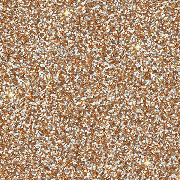 mtex_11874, Plastic, Synt. resin , Architektur, CAD, Textur, Tiles, kostenlos, free, Plastic, Betonlook