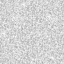 mtex_11899, Plastic, Synt. resin , Architektur, CAD, Textur, Tiles, kostenlos, free, Plastic, Betonlook