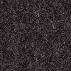 mtex_11924, Natural Stone, Basalt, Architektur, CAD, Textur, Tiles, kostenlos, free, Natural Stone, ProNaturstein