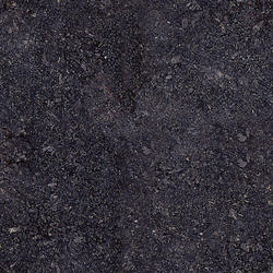 mtex_11925, Natural Stone, Granite, Architektur, CAD, Textur, Tiles, kostenlos, free, Natural Stone, ProNaturstein