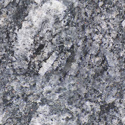 mtex_11927, Natural Stone, Granite, Architektur, CAD, Textur, Tiles, kostenlos, free, Natural Stone, ProNaturstein
