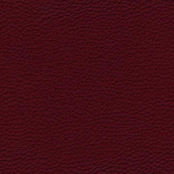 mtex_11956, Leder, Echtleder, Architektur, CAD, Textur, Tiles, kostenlos, free, Leather, Max Gimmel