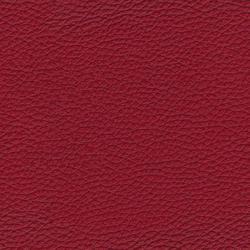mtex_11957, Leder, Echtleder, Architektur, CAD, Textur, Tiles, kostenlos, free, Leather, Max Gimmel