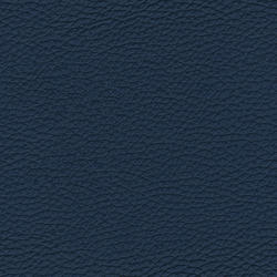 mtex_11959, Leder, Echtleder, Architektur, CAD, Textur, Tiles, kostenlos, free, Leather, Max Gimmel